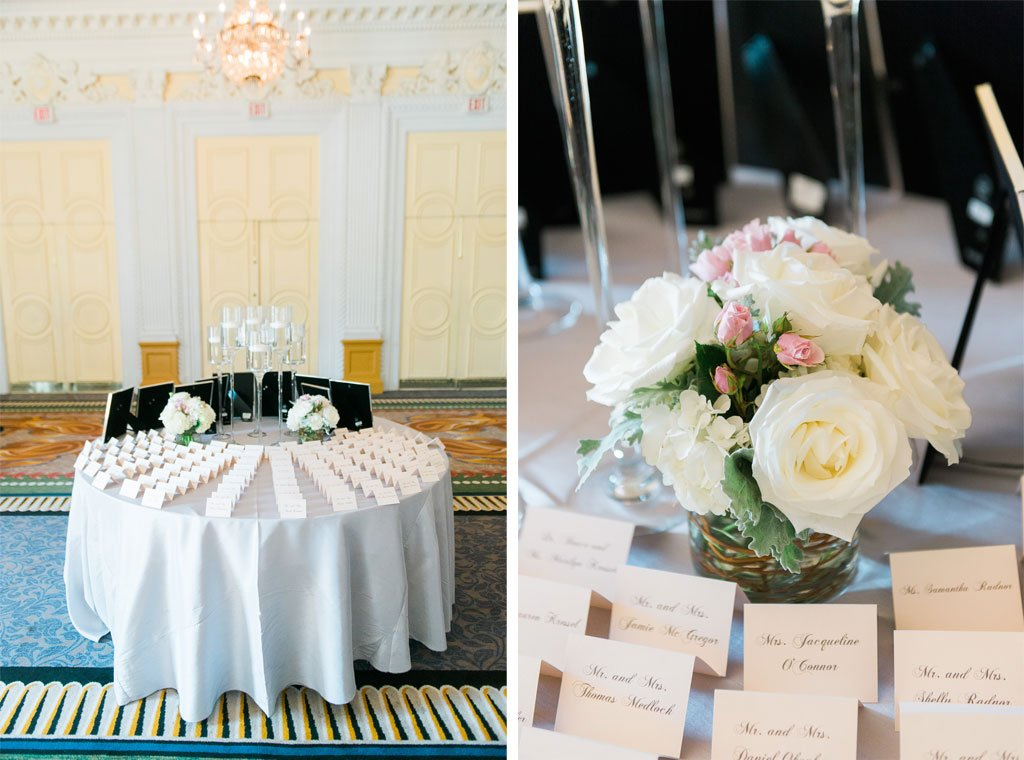 8-31-16-omni-shoreham-elegant-wedding-10