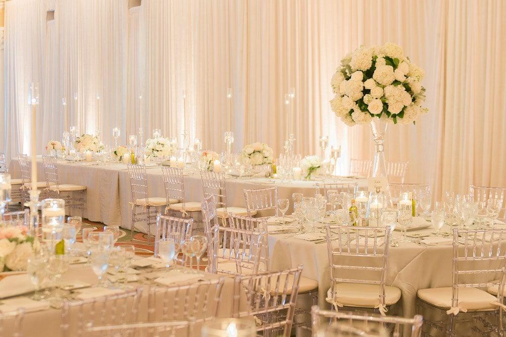 8-31-16-omni-shoreham-elegant-wedding-11
