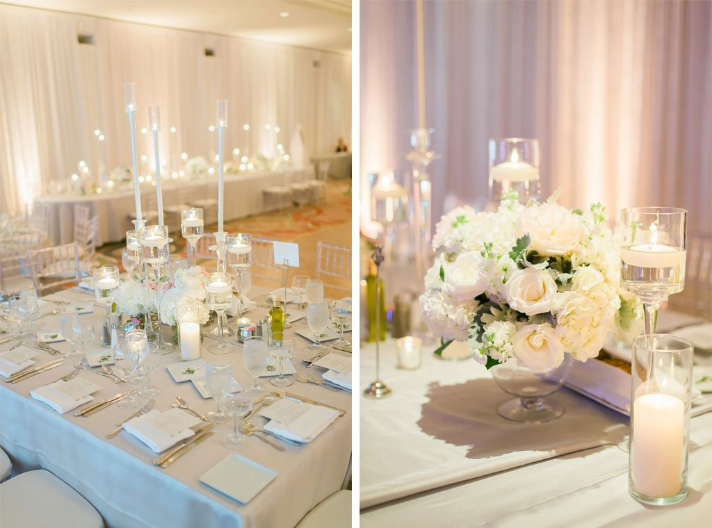 8-31-16-omni-shoreham-elegant-wedding-12