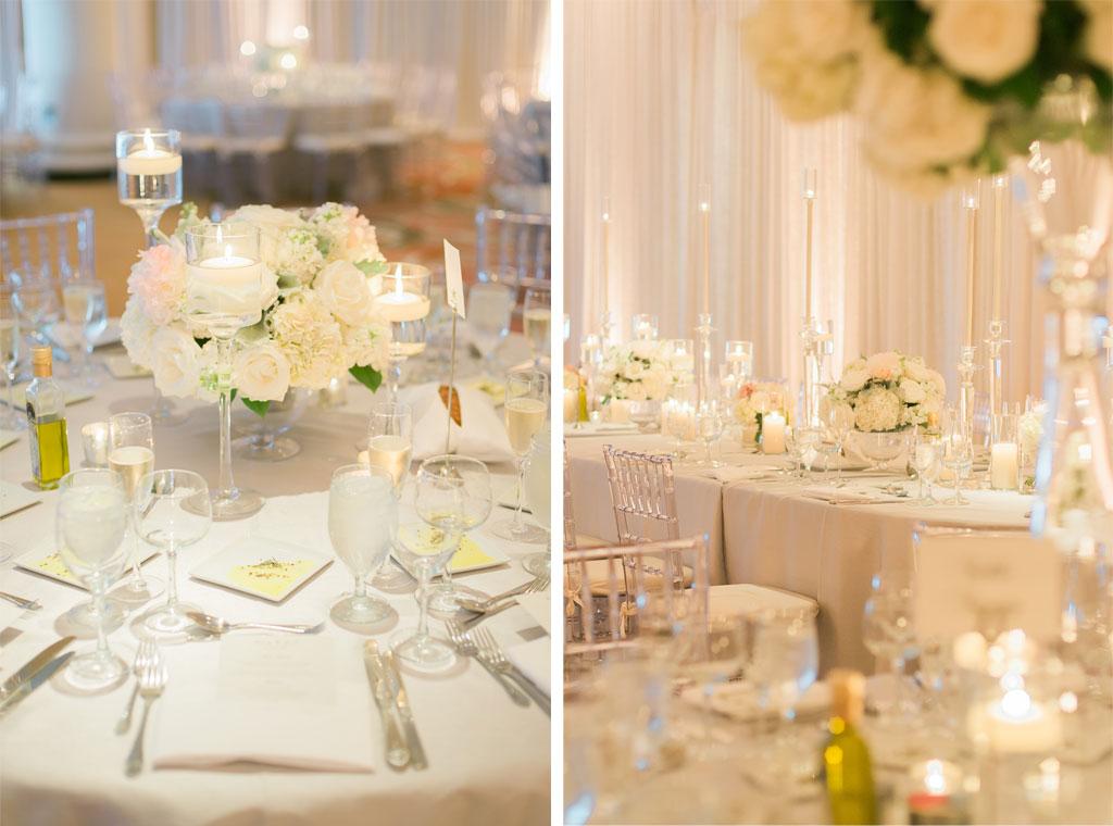 8-31-16-omni-shoreham-elegant-wedding-14