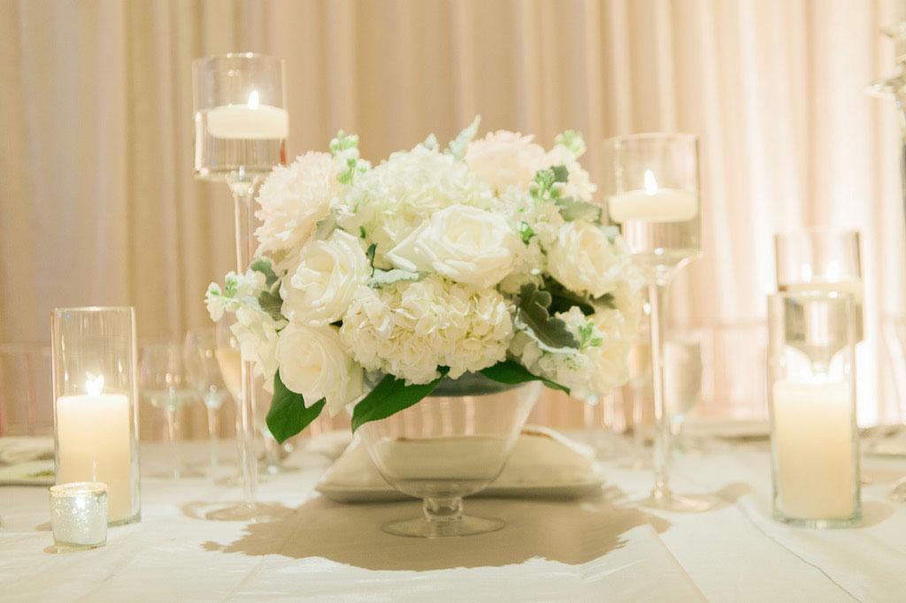 8-31-16-omni-shoreham-elegant-wedding-15