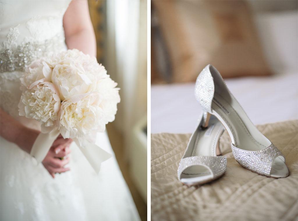 8-31-16-omni-shoreham-elegant-wedding-2