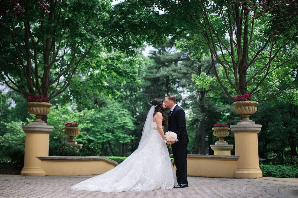 8-31-16-omni-shoreham-elegant-wedding-3