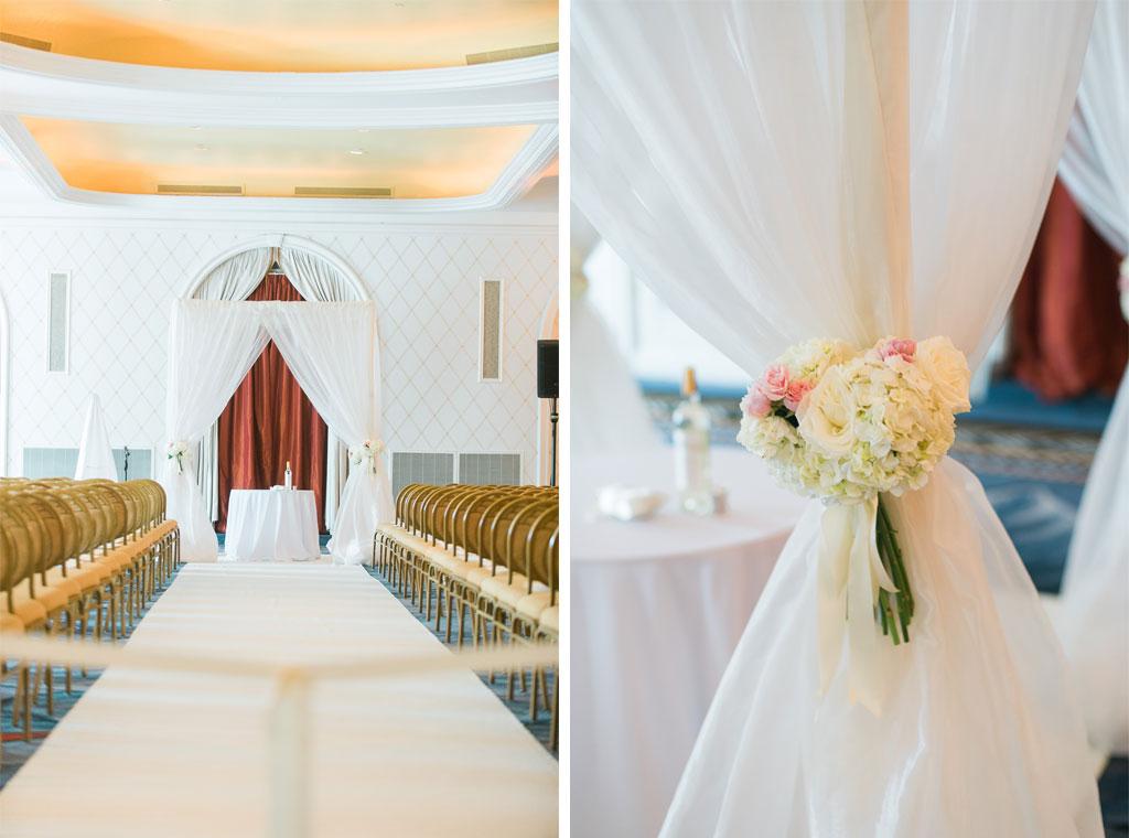 8-31-16-omni-shoreham-elegant-wedding-5