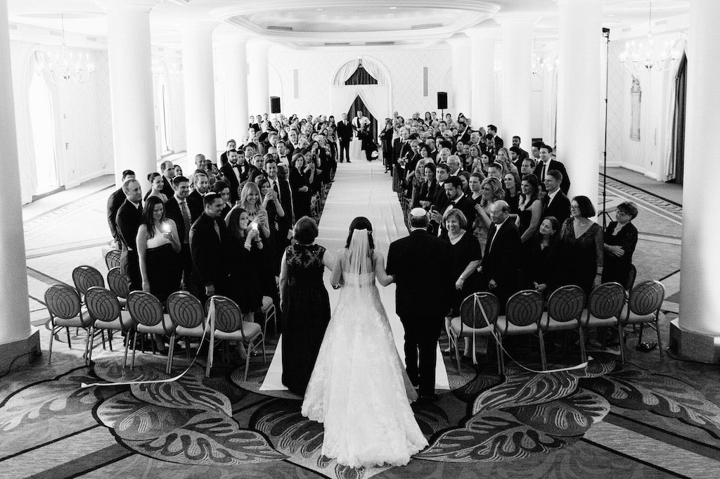 8-31-16-omni-shoreham-elegant-wedding-6