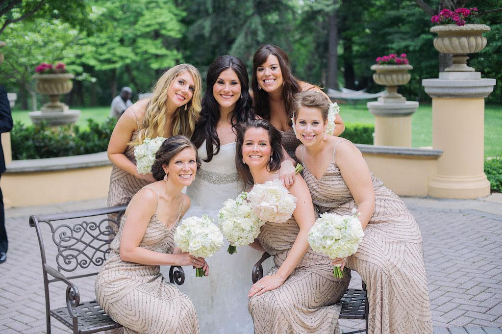 8-31-16-omni-shoreham-elegant-wedding-9