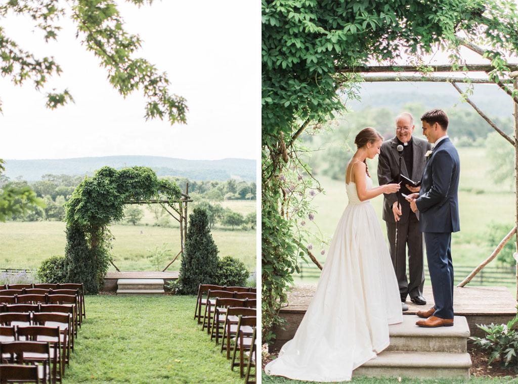 8-4-16-white-rustic-modern-farm-wedding-virginia-10NEW