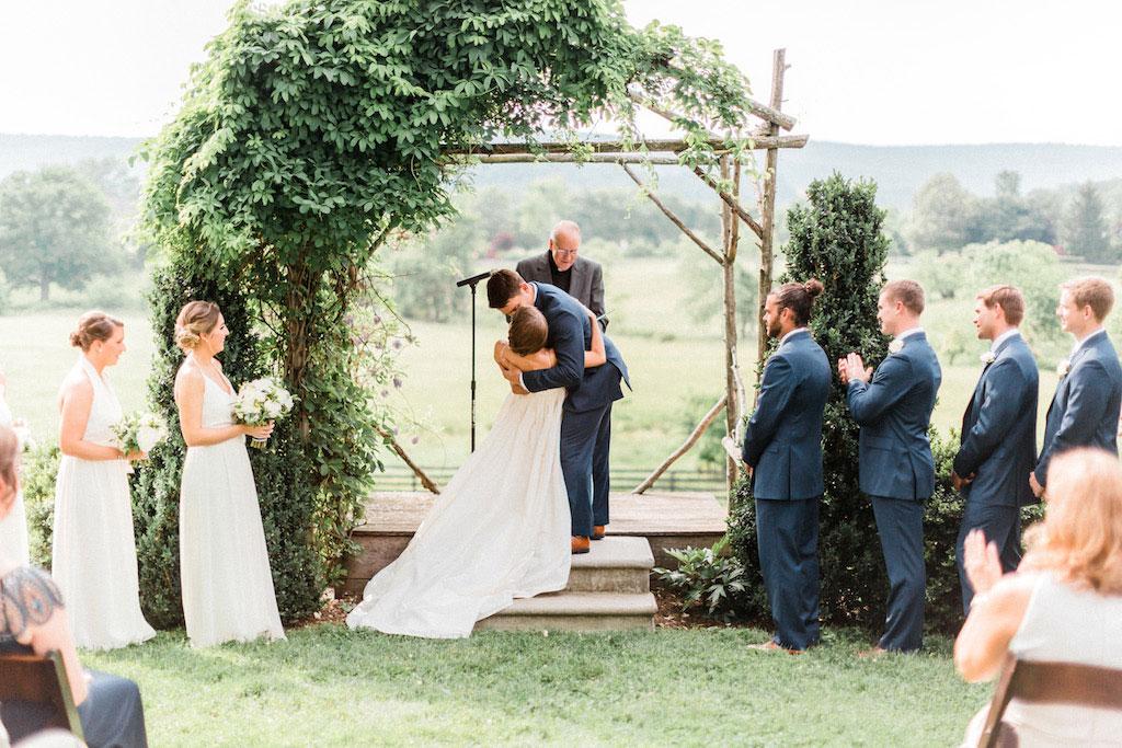 8-4-16-white-rustic-modern-farm-wedding-virginia-11NEW