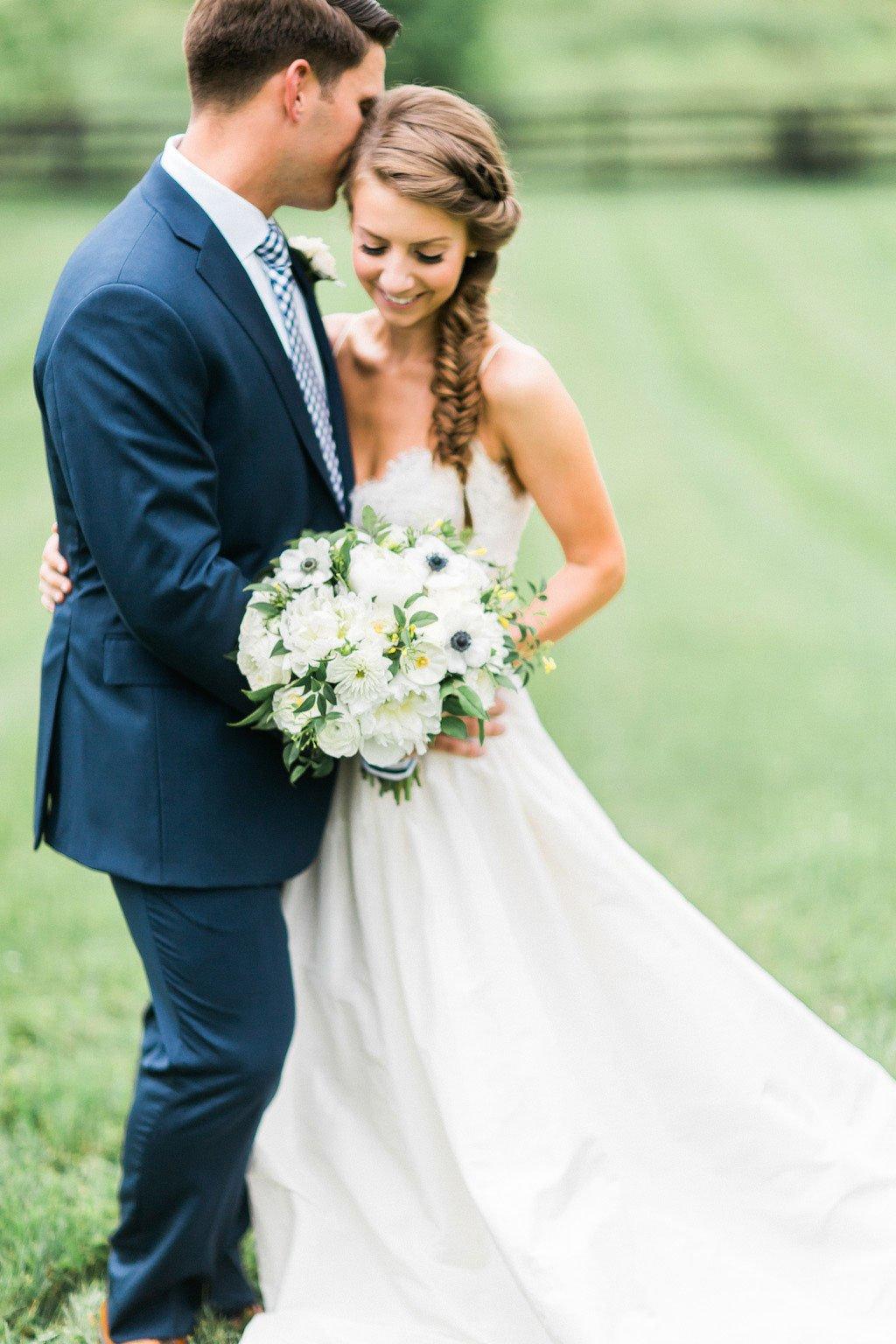 8-4-16-white-rustic-modern-farm-wedding-virginia-12NEW