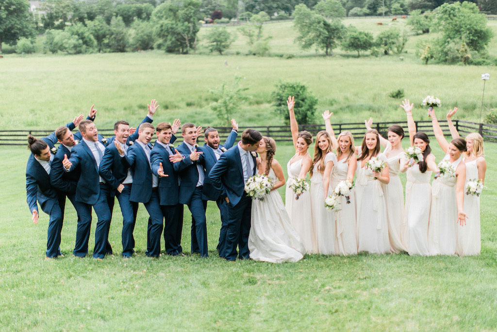 8-4-16-white-rustic-modern-farm-wedding-virginia-13NEW