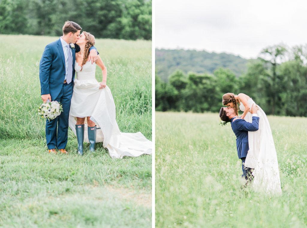 8-4-16-white-rustic-modern-farm-wedding-virginia-14NEW
