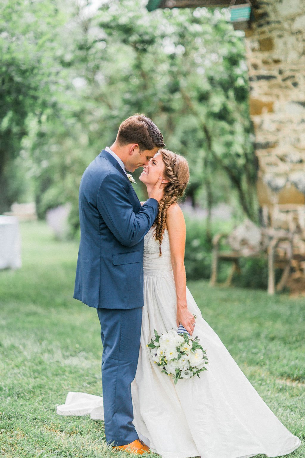 8-4-16-white-rustic-modern-farm-wedding-virginia-15NEW