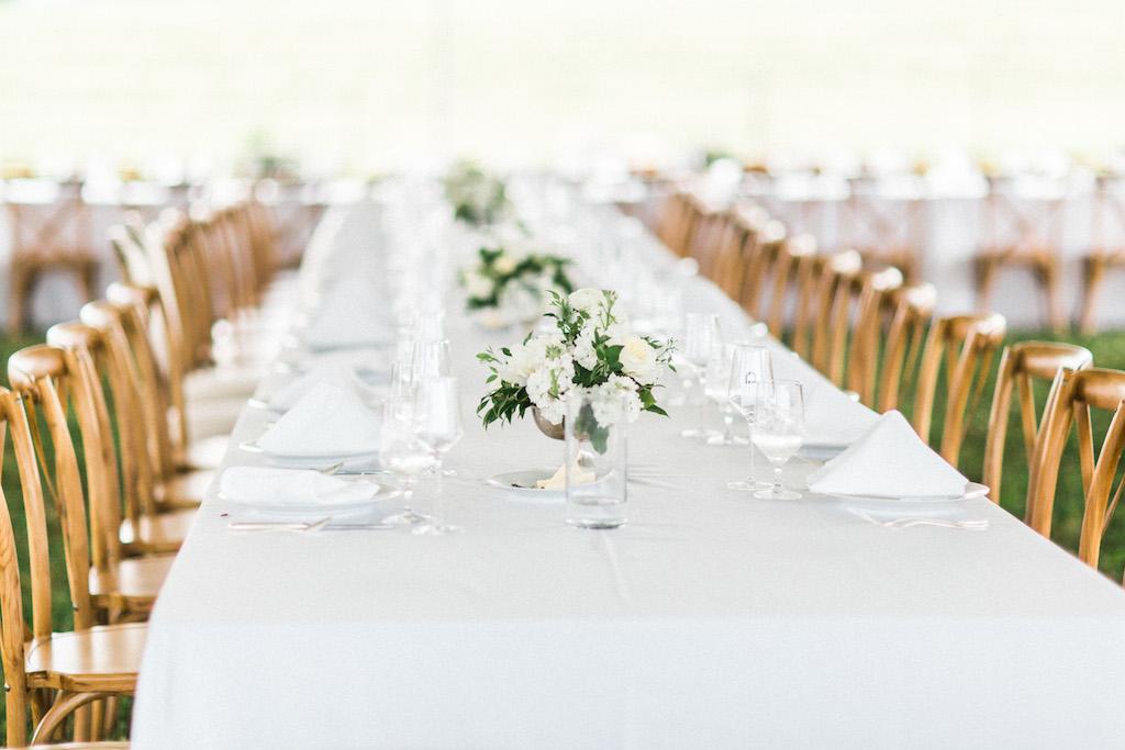 8-4-16-white-rustic-modern-farm-wedding-virginia-18NEW