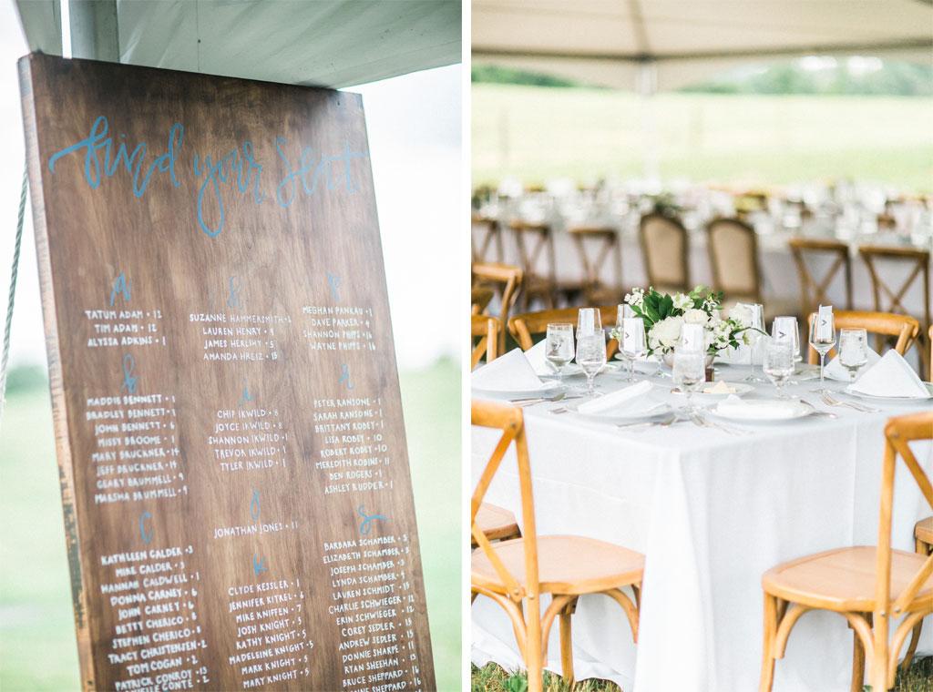 8-4-16-white-rustic-modern-farm-wedding-virginia-19NEW