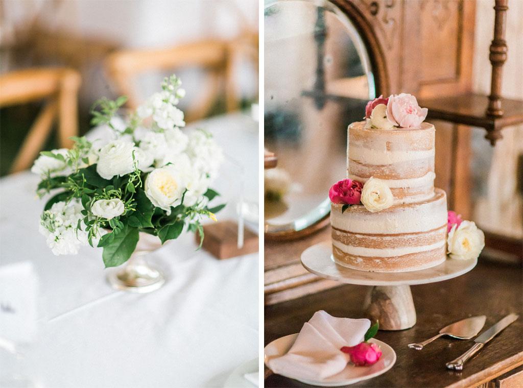 8-4-16-white-rustic-modern-farm-wedding-virginia-20NEW