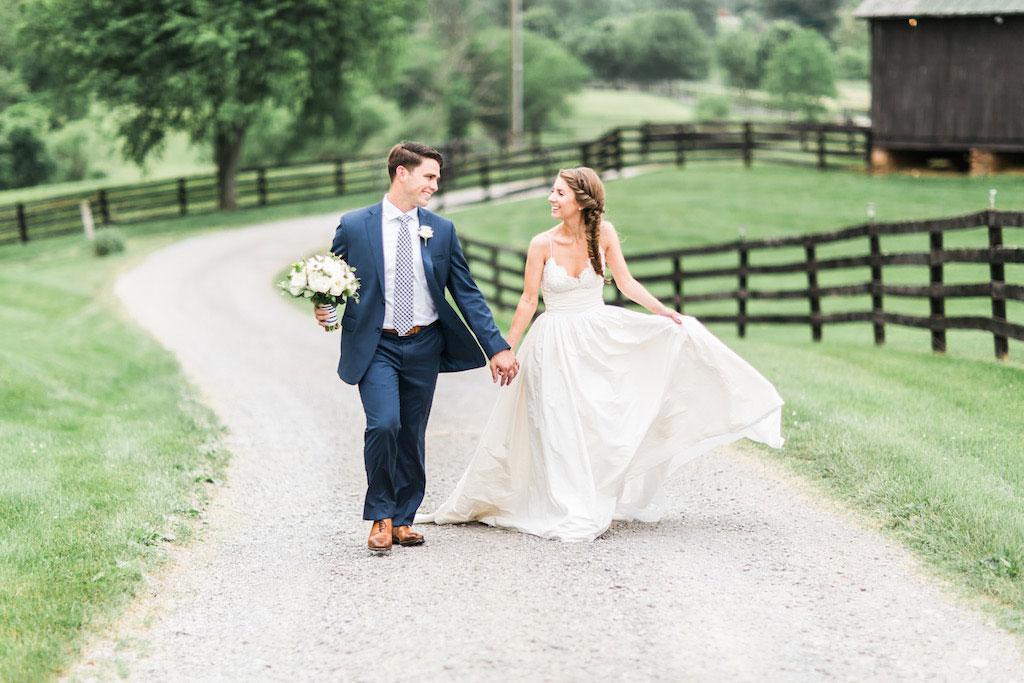 8-4-16-white-rustic-modern-farm-wedding-virginia-21NEW