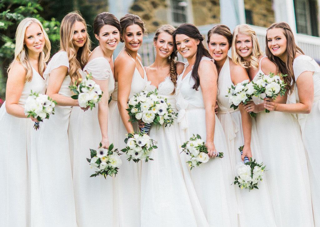 8-4-16-white-rustic-modern-farm-wedding-virginia-5NEW