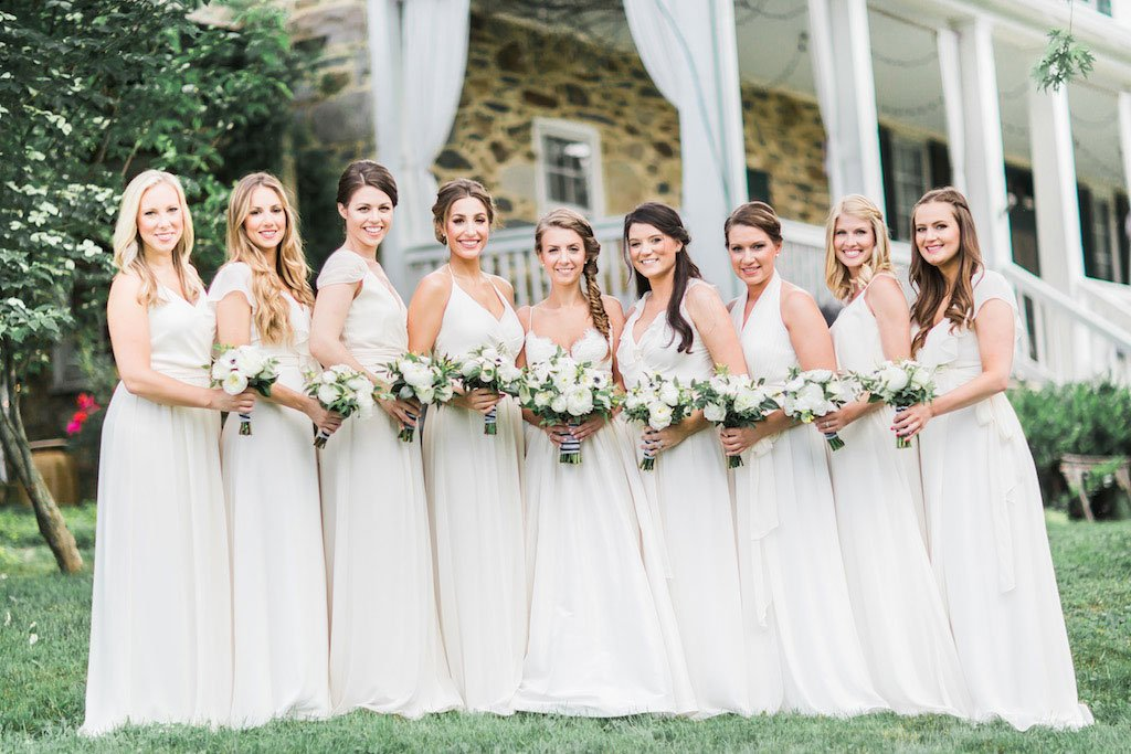 8-4-16-white-rustic-modern-farm-wedding-virginia-6NEW