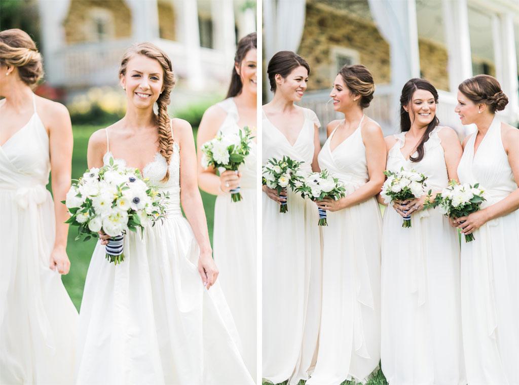 8-4-16-white-rustic-modern-farm-wedding-virginia-7NEW