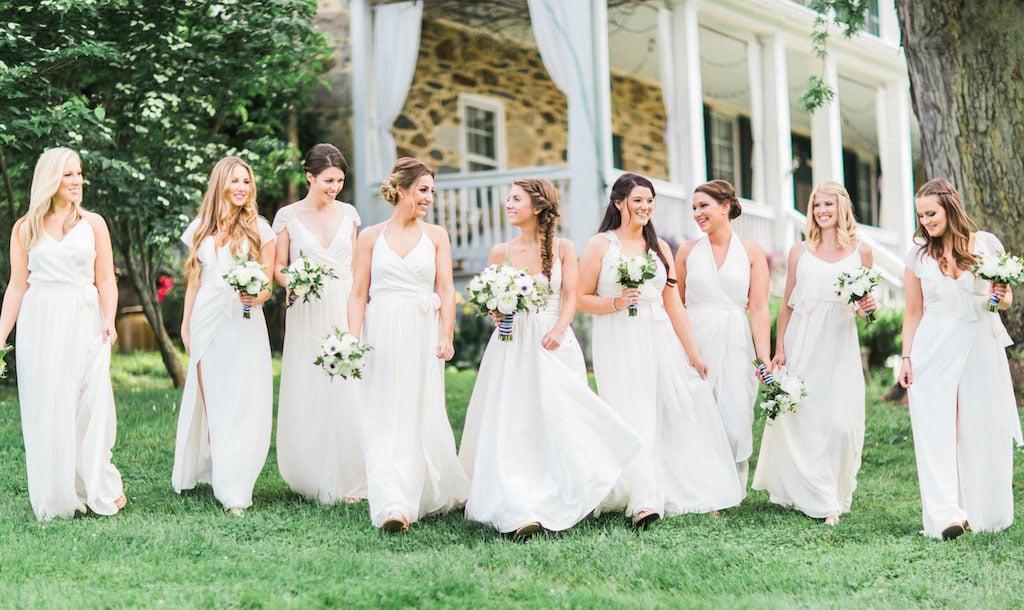 8-4-16-white-rustic-modern-farm-wedding-virginia-8NEW