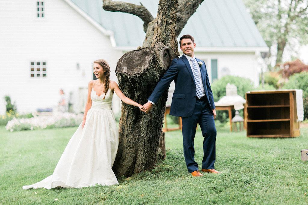 8-4-16-white-rustic-modern-farm-wedding-virginia-9NEW