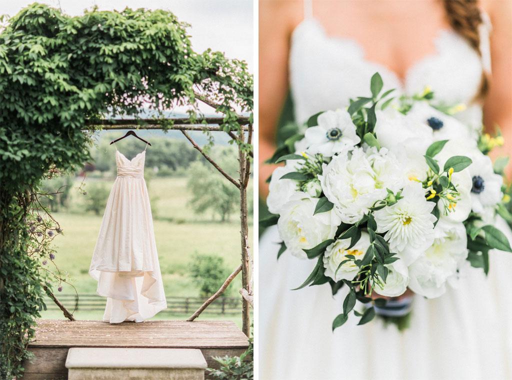 8-4-16-white-rustic-modern-farm-wedding-virginia-NEWx