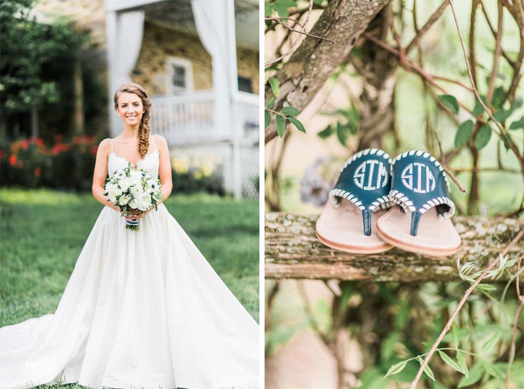 8-4-16-white-rustic-modern-farm-wedding-virginia-NEWx2