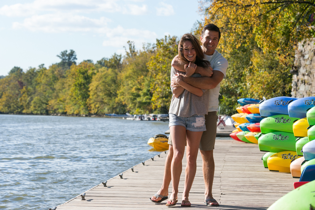 8-5-16-georgetown-waterfront-engagement-session-paddleboarding-1