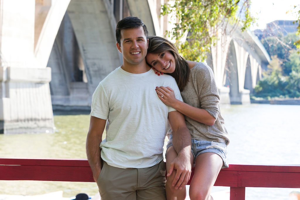 8-5-16-georgetown-waterfront-engagement-session-paddleboarding-6