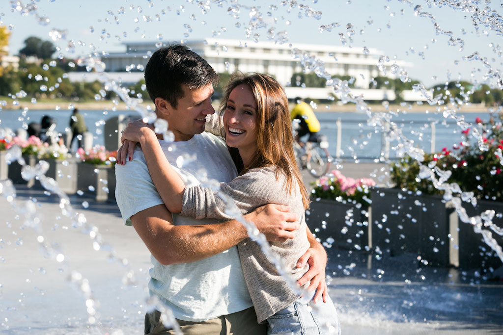 8-5-16-georgetown-waterfront-engagement-session-paddleboarding-7