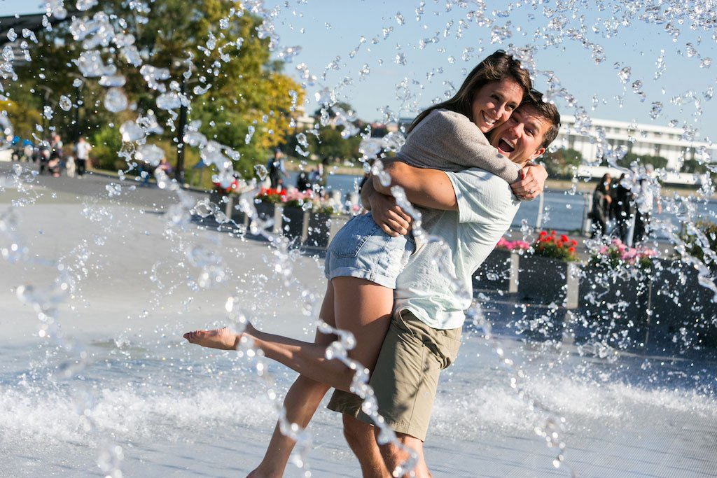 8-5-16-georgetown-waterfront-engagement-session-paddleboarding-8
