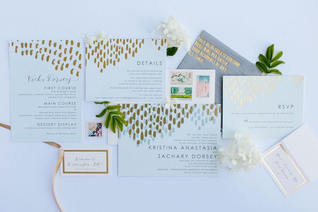 8-8-16-blue-sequoia-georgetown-wedding-1