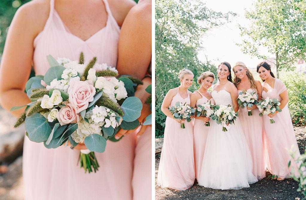 8-8-16-blue-sequoia-georgetown-wedding-10