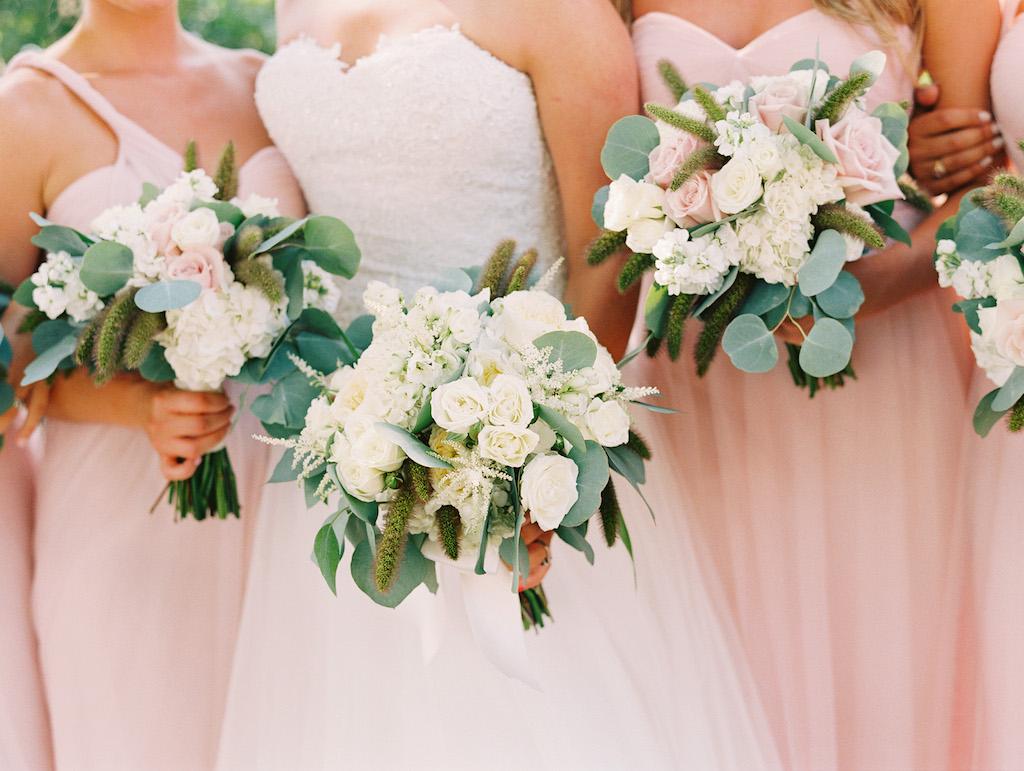 8-8-16-blue-sequoia-georgetown-wedding-11