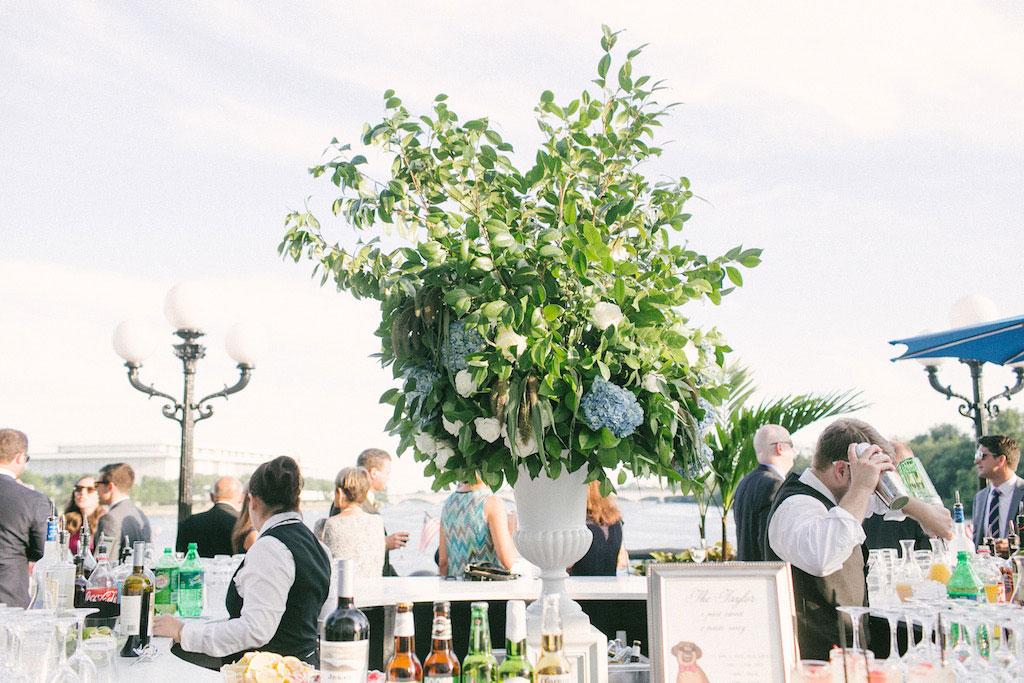 8-8-16-blue-sequoia-georgetown-wedding-12