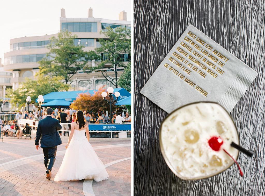 8-8-16-blue-sequoia-georgetown-wedding-13