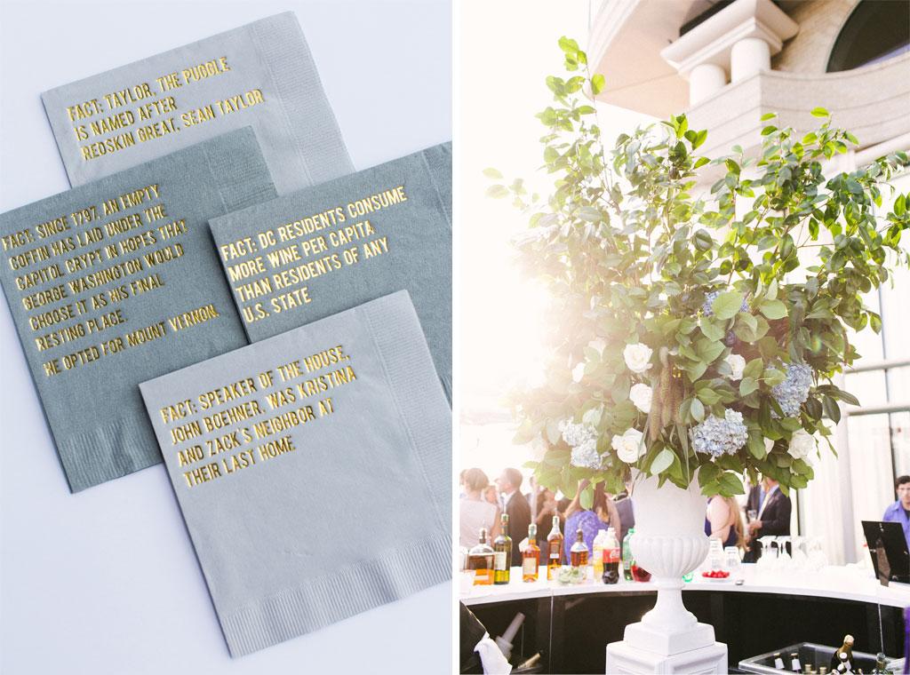 8-8-16-blue-sequoia-georgetown-wedding-14