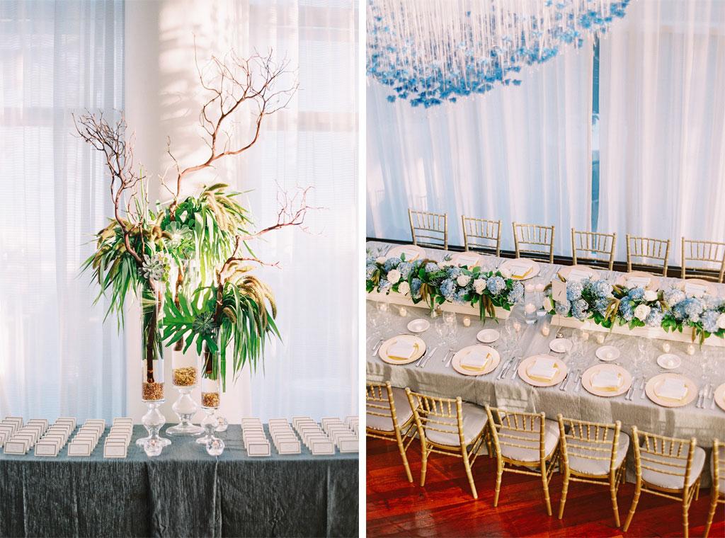 8-8-16-blue-sequoia-georgetown-wedding-15
