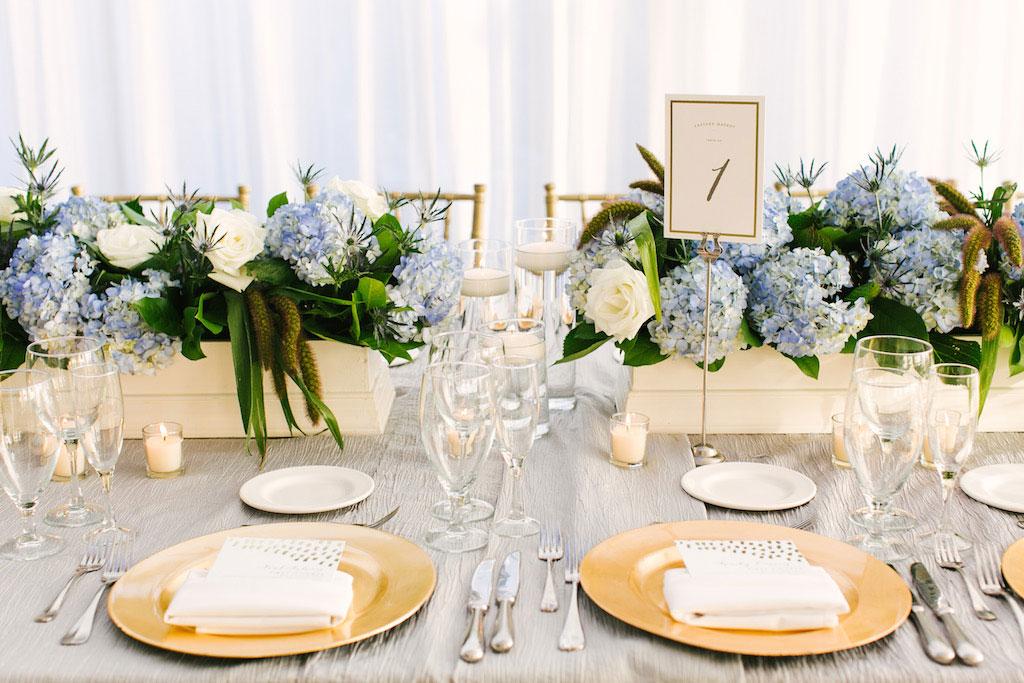8-8-16-blue-sequoia-georgetown-wedding-16