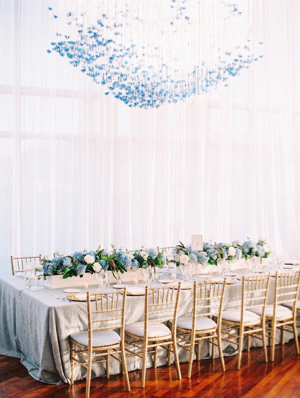 8-8-16-blue-sequoia-georgetown-wedding-18
