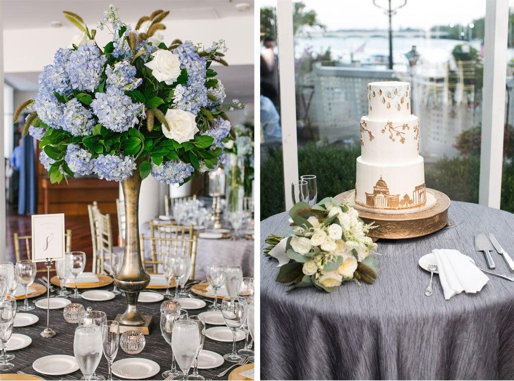 8-8-16-blue-sequoia-georgetown-wedding-19