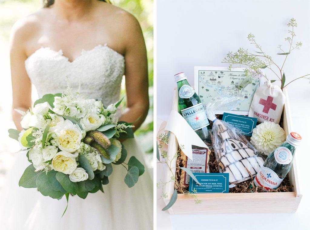 8-8-16-blue-sequoia-georgetown-wedding-2