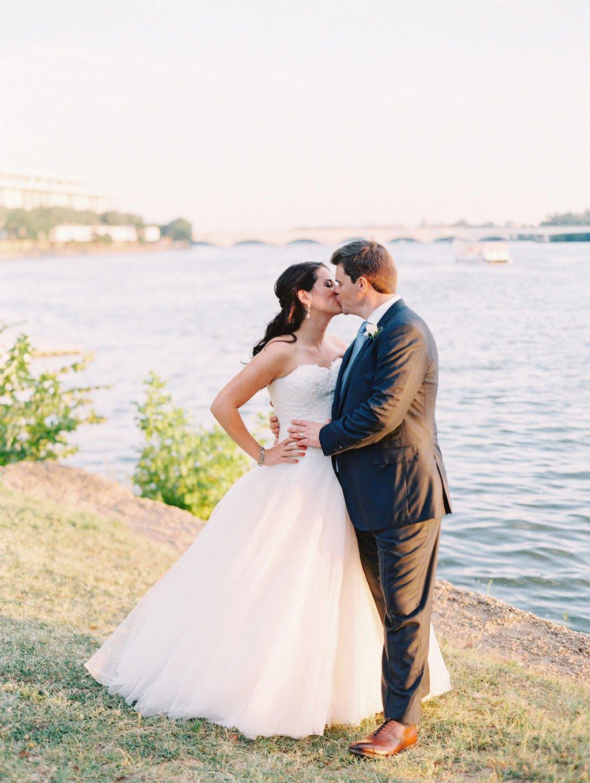 8-8-16-blue-sequoia-georgetown-wedding-20