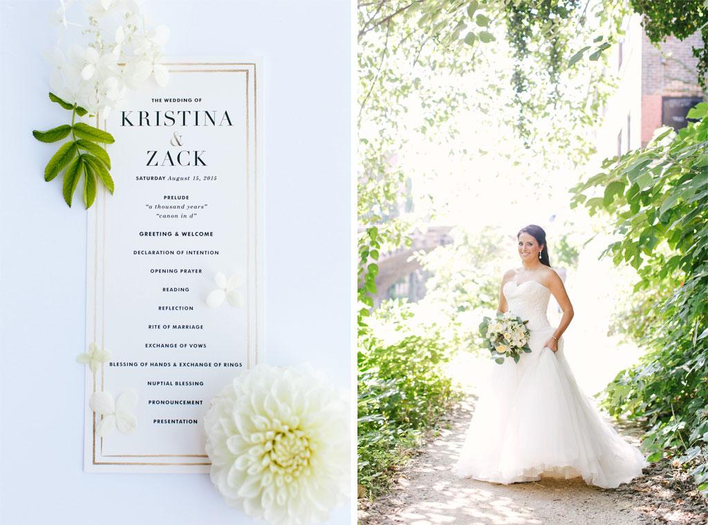 8-8-16-blue-sequoia-georgetown-wedding-3