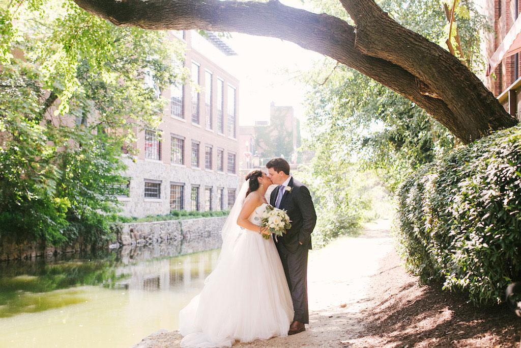 8-8-16-blue-sequoia-georgetown-wedding-4