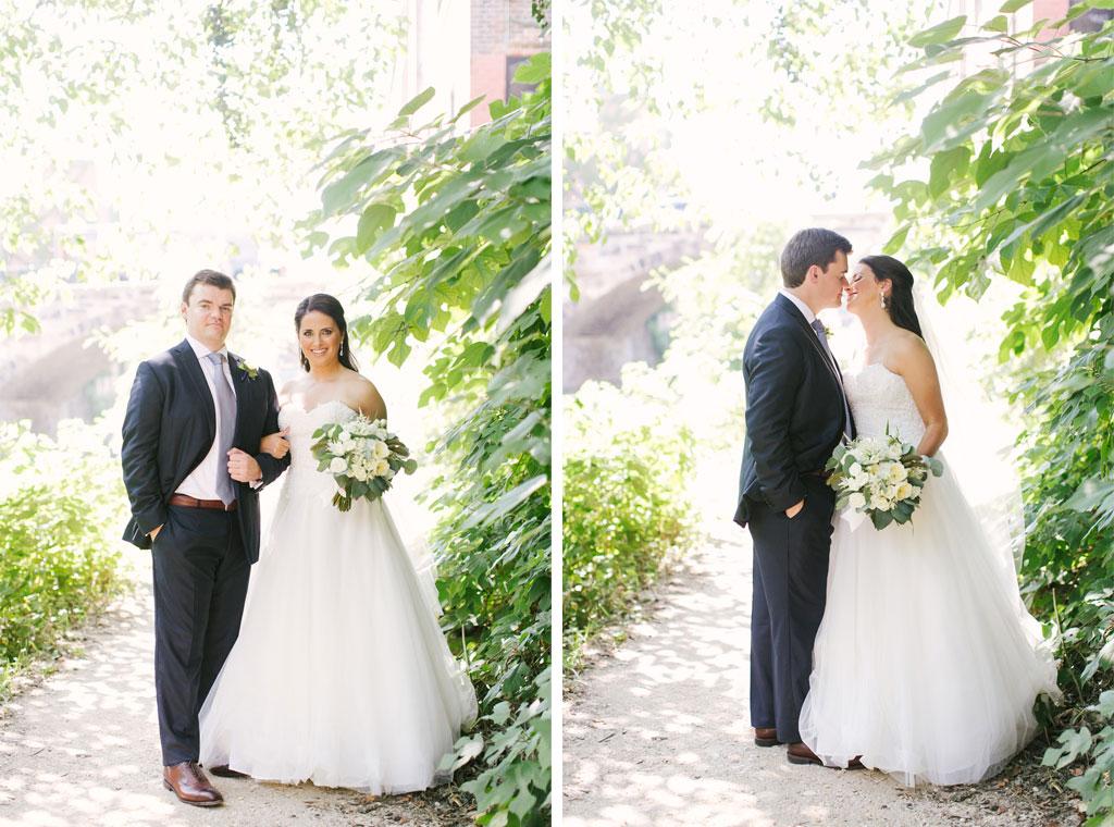 8-8-16-blue-sequoia-georgetown-wedding-5
