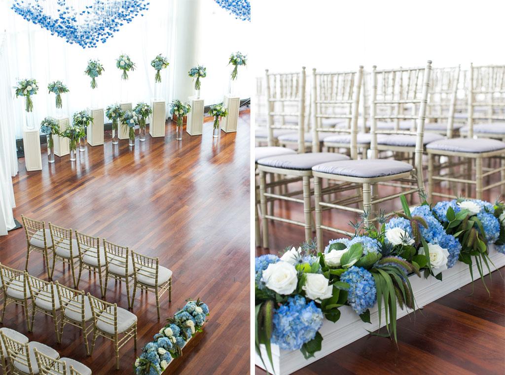 8-8-16-blue-sequoia-georgetown-wedding-6