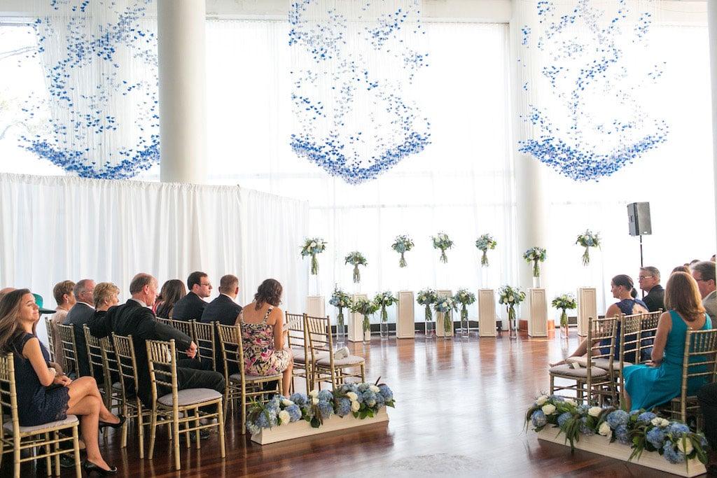8-8-16-blue-sequoia-georgetown-wedding-7