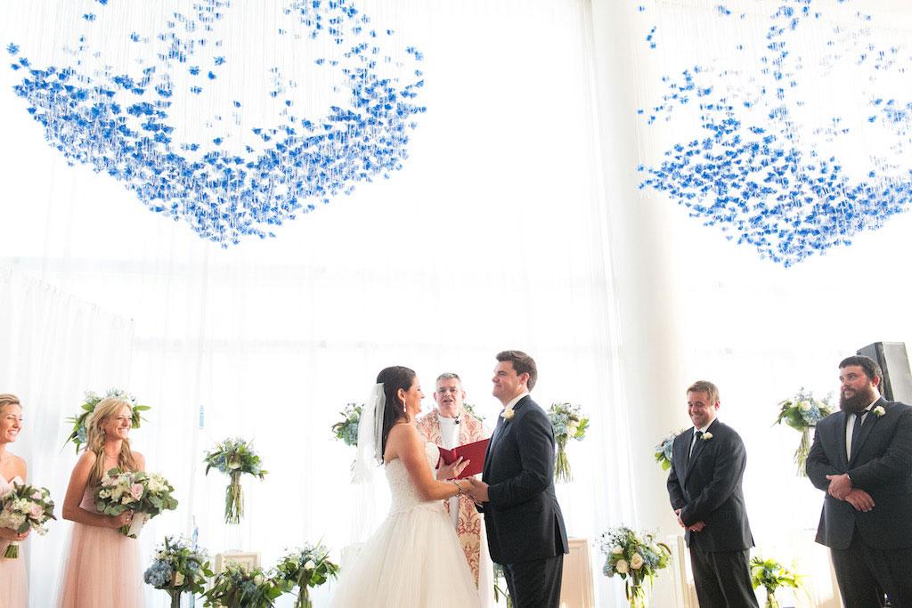 8-8-16-blue-sequoia-georgetown-wedding-8
