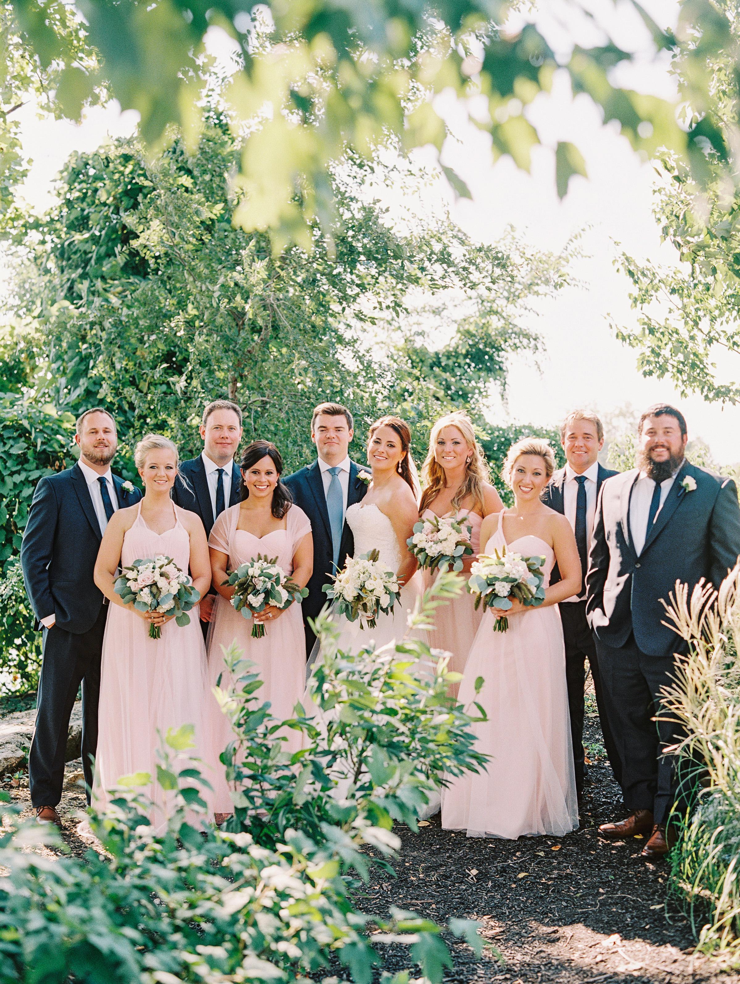 8-8-16-blue-sequoia-georgetown-wedding-9
